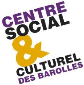 Centre Social et Culturel des Barolles